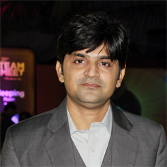 Ashok Malhi